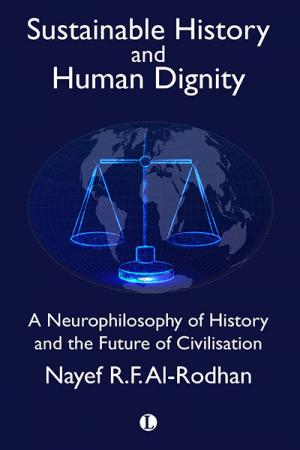 Sustainable History and Human Dignity:...
