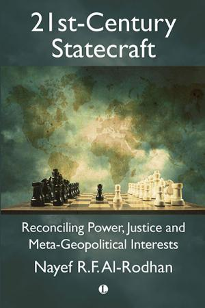21st-Century Statecraft: Reconciling...