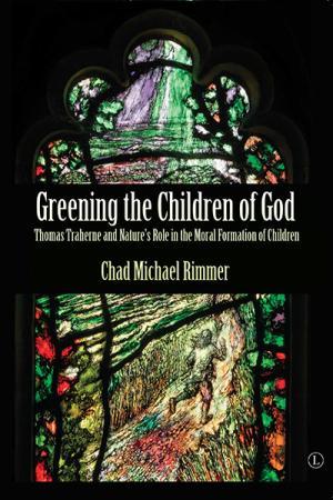 Greening the Children of God: Thomas...