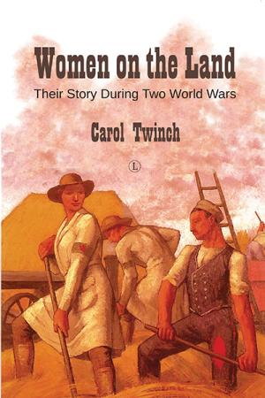 Women on the Land: Their Story During...