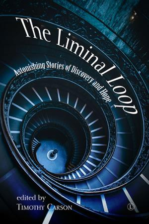 The Liminal Loop: Astonishing Stories...