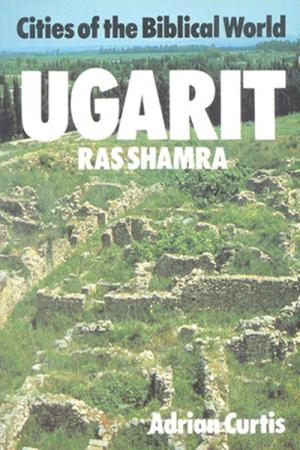Ugarit: Ras Shamra