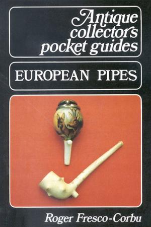 European Pipes