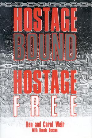 Hostage Bound, Hostage Free