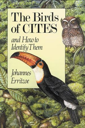 Birds of CITES: And How to Identify ...