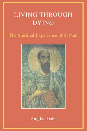 Living Through Dying: The Spiritual...