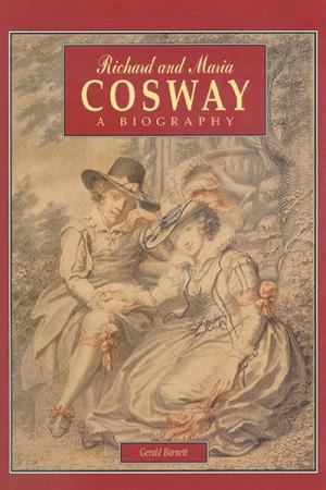 Richard and Maria Cosway
