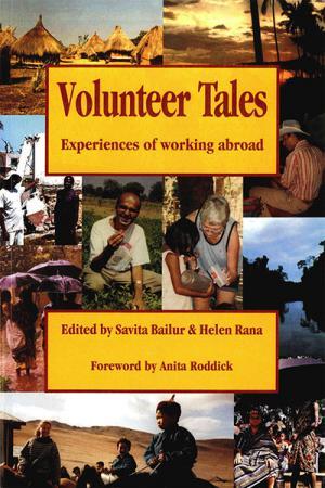 Volunteer Tales