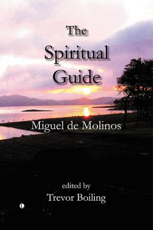 The Spiritual Guide