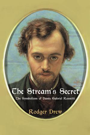 The Stream's Secret: The Symbolism of...