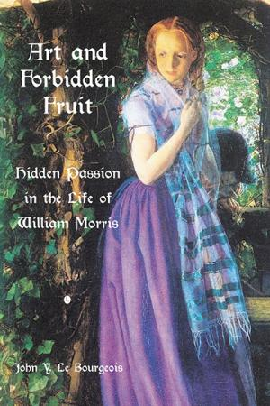 Art and Forbidden Fruit: Hidden Passion ...