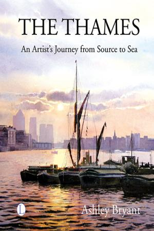 The Thames: An Artist's Journey