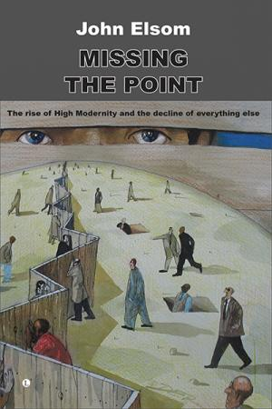 Missing the Point: The Rise of High ...