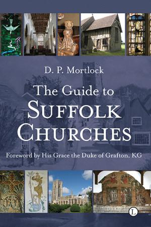 The Guide to Suffolk Churches
