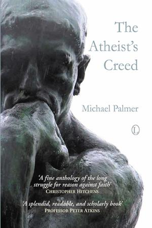 The Atheist's Creed