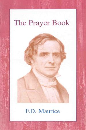 The Prayer Book