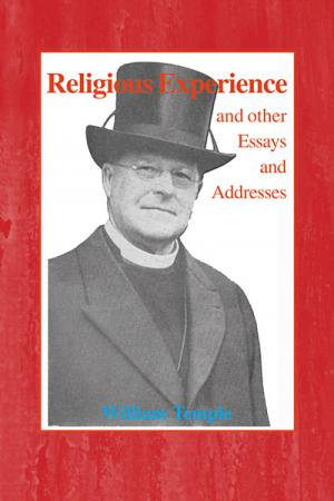 Religious Experience: and Other Essays...