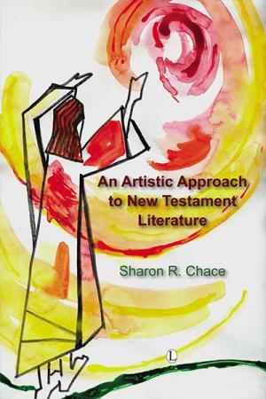 An Artistic Approach to New Testament...