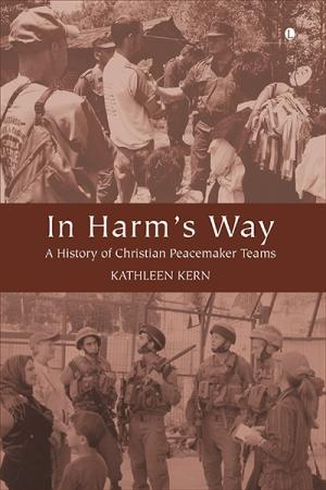 In Harm's Way: A History of Christian...