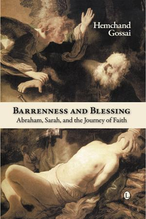 Barrenness and Blessing: Abraham, Sarah,...