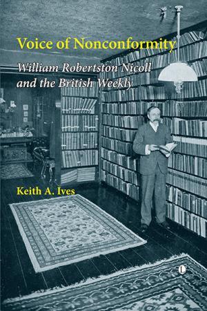 Voice of Nonconformity: William Robertson...
