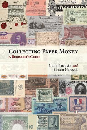Collecting Paper Money