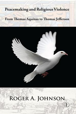 Peacemaking and Religious Violence:...