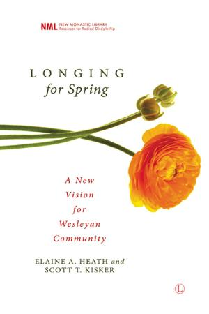 Longing for Spring: A New Vision for ...