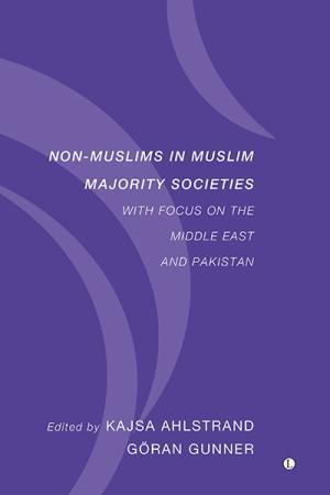 Non-Muslims in Muslim Majority Societies:...
