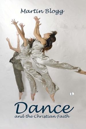 Dance and the Christian Faith: A Form...