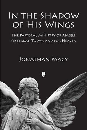 In the Shadow of his Wings: The Pastoral...