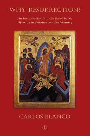 Why Resurrection?: An Introduction to...