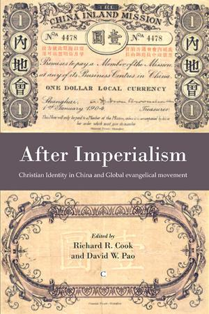 After Imperialism: Christian Identity ...
