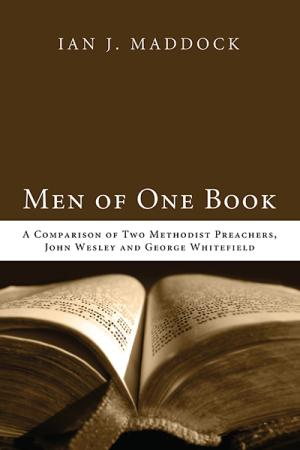 Men of One Book: A Comparison of Two ...