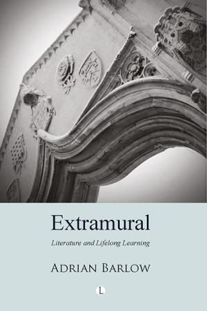 Extramural: Literature and Lifelong...