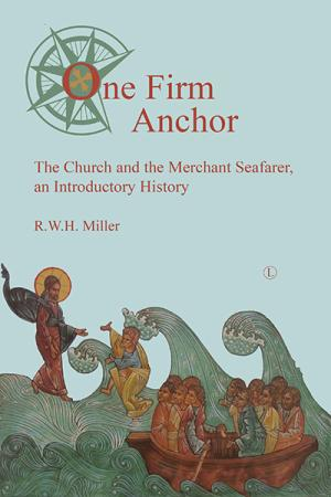 One Firm Anchor: The Church and the...