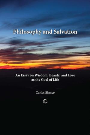 Philosophy and Salvation: An Essay on...
