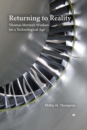 Returning to Reality: Thomas Merton's...