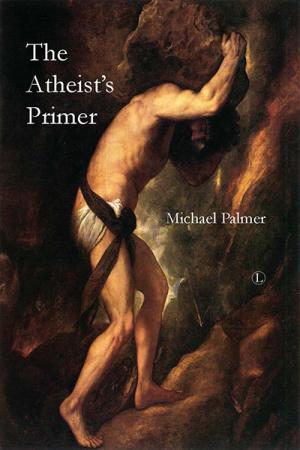 The Atheist's Primer