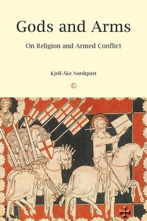 Gods and Arms: On Religion and Armed ...