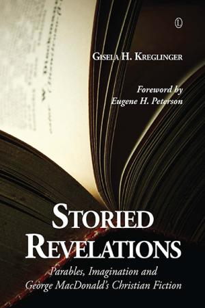 Storied Revelations: Parables, Imagination...