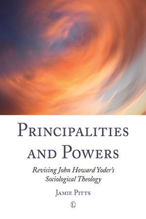 Principalities and Powers: Revising...