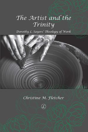 The Artist and the Trinity: Dorothy...