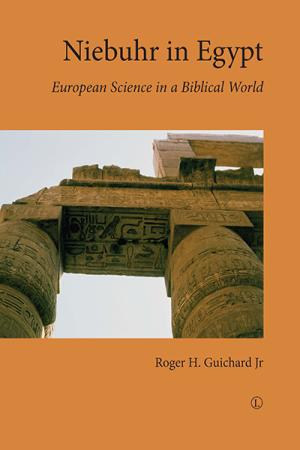 Niebuhr in Egypt: European Science in ...