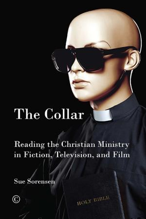 The Collar: Reading Christian Ministry...