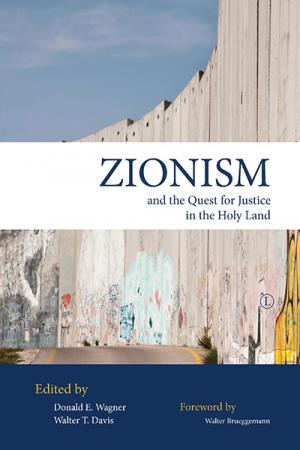 Zionism and the Quest for Justice in...