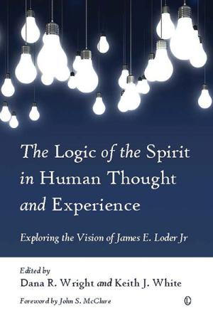 The Logic of the Spirit in Human Thought...