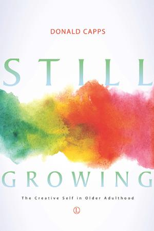Still Growing: The Creative Self in...