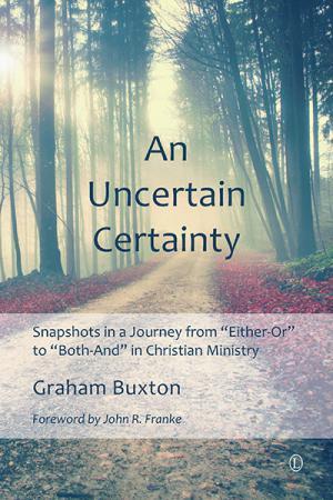 An Uncertain Certainty: Snapshots in...