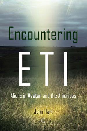 Encountering ETI: Aliens in <em>Avatar</em>...
